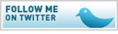 トレジャーチェアのツイッターです